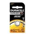 Duracell 3v Coin Cell (dl1620)