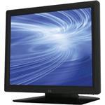 LCD Monitor 1717l - 17in - Accutouch - Anti-glare Black