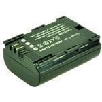 Digital Camera Battery 7.4v 1800mah (dbi9943a)