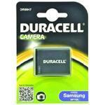Digital Camera Battery 3.7v 670mah 2.5wh (dr9947)