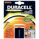 Digital Camera Battery 3.7v 700mah 2.6wh