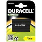 Camera Battery 7.4v 1400mah 10.4wh
