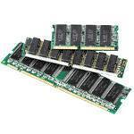 Memory 8GB DDR4 2400MHz CL17 DIMM (MEM8903B)
