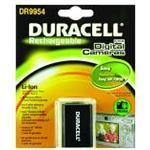 Camera Battery 7.4v 900mah 6.7wh