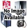 Nx1000 Mid-tower Pc Case New