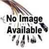 2M FIBER OPTIC LC/LC OS2 9/125M DUPLEX LSZH CABLE