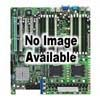 Motherboard B560m-hdv LGA1200 Intel B560 4 X Ddr4   USB 3.2 SATA 3 7.1ch Hd Audio MATX