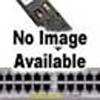 40-port 10/100/1000 Ethernet Channel Unit
