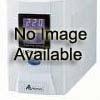 48V 480W SINGLE OUTPUT INDUSTDIN RAIL POWER SUPPLY