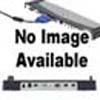 Aim-68 Vesa Dock USB Aim 10 Vesa Dock With USB