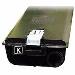 TK-800K TONER BLACK F/FS8080N