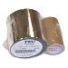 Toshibatec Ink Ribbon For B-sx5