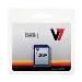 Sdhc Card 4GB Class 4