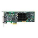 Matrox G550 Dual Head PCI Graphics Card