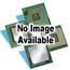 Z6 G4 Xeon 6240 2.6 2933 18C 150W CPU2