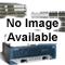 Edge Mngmnt Gateway - Rs232 Serial 4-port (emg851000s)