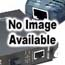 DESK MINI MC 100TX TO 100FX ST 990-004824-50 IN