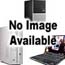 Barebone Mini Pc NUC Baby Canyon Nuc7i5bnb Core i5