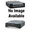 6TB Bsp (5x9xnbd) Renewal Z1