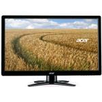 Monitor LCD 21.5in G226hql 16:9 Full Hd 1920 X 1080 LED Backlight