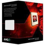 Amd Fx-8320 3.5 GHz 16MB 125w Socket Am3+ L2 16MB 125w