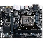 Motherboard MATX LGA 1151 Intel H110 Ex Ex 2ddr4 32GB -  Ga-h110m-s2hp