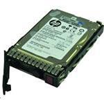 300GB 6G SAS 10k RPM SFF 2.5 Drive 653955-001