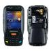 Datalogic Elf Bluetooth Standard Laser Umts Grp Wm6.5 802.11a/b/g  256MB  27-key In