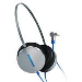 Fly Lightweight On-ear Headset