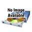 DVDr/rw/dl/ram SATA Slim Bulk +8x8x -8x6x Dl+/- Black (ds-8acsh)