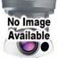 FirePro S7150 8GB Gddr5 Pci-e 3.0 16x Passive
